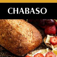 Chabaso