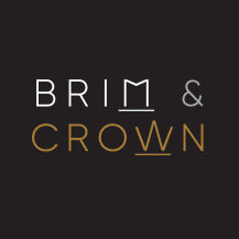 Brim & Crown