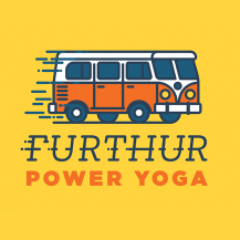 Furthur Power Yoga